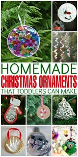 The 25 Best Toddler Art Projects Ideas On Pinterest  Babysitting Two Year Old Christmas Crafts