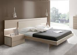 Best 25 Japanese Style Bed Ideas On Pinterest Japanese Floor Japanese Style  Bed