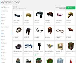 We did not find results for: Roblox Murder Mystery 2 Codes April 2021