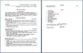 retail sales associate resume free layout format 2g1vbwxw resume example for sales associate