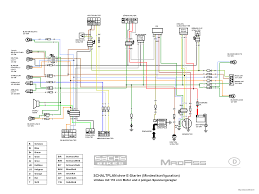 honda xrm 110 wiring diagram download kwikpik me free wiring diagrams weebly at Free Honda Wiring Diagram