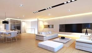 lighting a room. Living Room Lights Ideas Here Is A Bright And Simple Modern That Uses . Lighting C