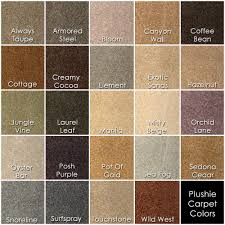 Mohawk Smartstrand Color Chart Mod The Sims Carpet Dump Three New Styles In Many Colors