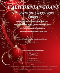 doc christmas invite cards ho ho ho its a party 25 wonderful christmas invitation card and wording samples emuroom christmas invite cards