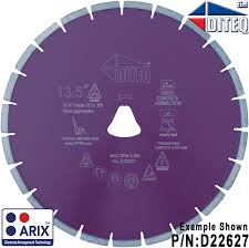 Soff Cut Blade Color Chart Gc 41ax Purple Arix Liberty Bell Blades