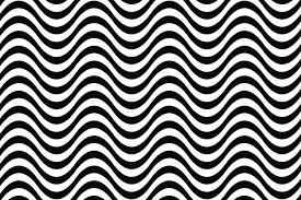Svg Pattern
