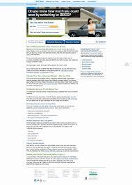 car insurance card template pdf beautiful car insurance card template pdf unique geico auto insurance