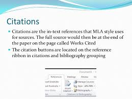 Research Paper Citation Styles   Western Technical College