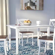 dining table material. dining table material o