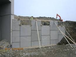 concrete retaining wall costs concrete retaining wall cost garden design concrete retaining wall concrete block retaining wall cost nz