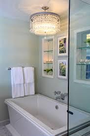model on chandeliers bathroom and bathroom wall lights