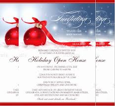 Open House Invite Template Locksmithcovington Template