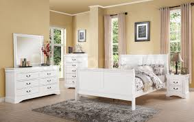 Modern Sleigh Bedroom Sets Contemporary Bedroom Sets Beds Bedroom Furniture