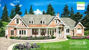 plans mountain cottage house plans lovely of and cabin luxury home log large southern living