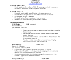 Fantastic Free Simple Resume On Examples Of Resumes Sample Format ...