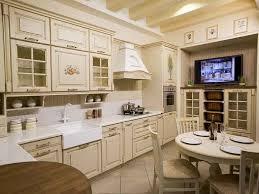 Кухня гостиная кв м дизайн фото Проекты и решения в дизайне   Кухня гостиная 11 кв м дизайн фото Проекты и решения в дизайне Диплом дизайн проект интерьера и двери цвета слоновой кости в интерьере карточка