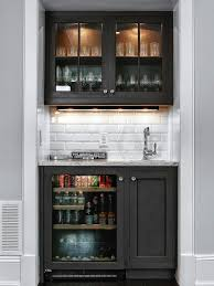 basement cabinets ideas. Basement Bar Cabinets Beautiful 15 Stylish Small Home Ideas I