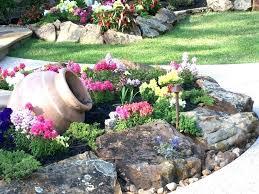 indoor rock garden ideas. Small Rock Garden Ideas For Landscaping A Designs Gardens Indoor
