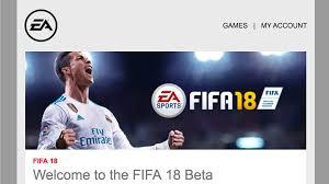 """fifa 18 ""的图片搜索结果"