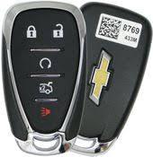 chevrolet camaro remote keyless entry key fobs and transponder keys 2016 chevrolet camaro smart keyless entry remote key w engine start