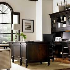 home office furniture layout. Incredible Cheap Home Office Furniture Layout-New Gallery Layout C