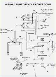 maxon wire diagram wiring diagram maxon liftgate wiring diagram wiring diagram librarymaxon wiring diagrams simple wiring diagrammaxon valve wiring diagram wiring