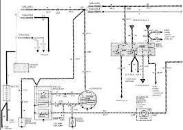 wiring harness diagram for 1984 chevy truck the wiring diagram 1984 F150 Wiring Diagram 1983 ford ranger wiring v8 an 12 volt alternator and coil for 1984 ford f150 wiring diagram