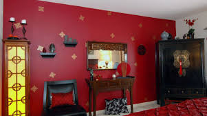 Top 40 Brilliant Paint Suggestions For Home Amazing Homes Design Beauteous Homes By Design Painting