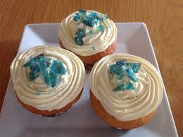 Breaking Bad Clothing Color Chart Breaking Bad Cupcakes How To Bake A Cake Recipes On Cut