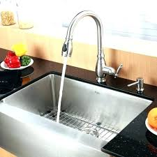 black cast iron sink black cast iron sink cast iron kitchen sinks kitchen sink reviews black