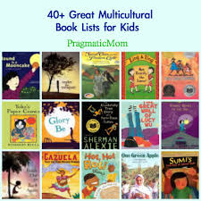 best multicultural books for kids best multicultural books for children multicultural picture books