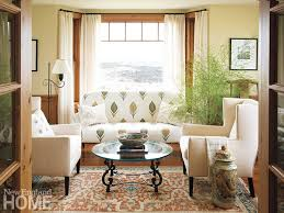 morning room furniture. What Better Spot To Greet The Day Than Morning Room, With Its East-facing Water View? Room Furniture