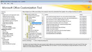 Microsoft Newsletter Templates Shatterlion Info