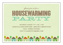 house warming party invitations theruntime, Party invitations