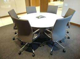 full size of 60 inch round conference room tables diameter table boardroom black office kitchen awesome