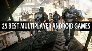 contents 1 2best multiplayer games for android 2018