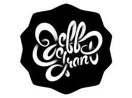 Personal Logo by Jeff Grant | Dribbble | Dribbble