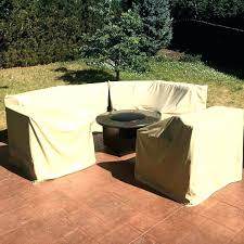 outdoor sofa cover outdoor sectional cover curved patio seating new patio sectional cover curved outdoor sofa outdoor sofa cover