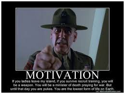Famous Marine Corps Quotes Mesmerizing Famous Marine Corps Quotes Famous Quotes And Sayings Marine Corps