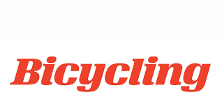 Image result for IMAGES FOR BICYCLING MAGAZINE