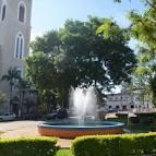 imagem de Chapada Rio Grande do Sul n-2