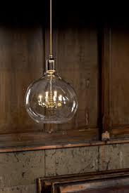 Edison lights pendant Bedroom Gold King Edison Grande Pendant Lamp By Mineheart Mineheart Gold King Edison Grande Pendant Lamp Mineheart