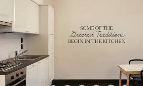 stand principle quote wall decal. Kitchens Stand Principle Quote Wall Decal