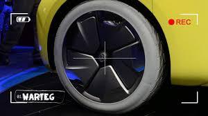 2018 volkswagen id buzz. perfect buzz 2018 volkswagen i d buzz ev concept new car review in volkswagen id buzz