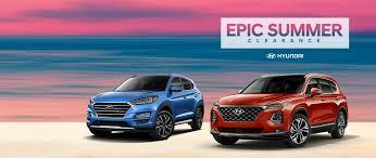 Hyundai Cars, Sedans, SUVs, Compacts, and Luxury   Hyundai