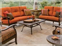 plete Patio Furniture Refinishing 25 Years Patio Furniture Doctors