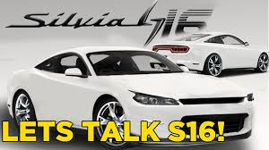 2018 nissan 240. unique 2018 lets talk about the s16 nissan youtube intended for 2018 240 nissan 1
