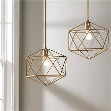 cool modern lighting. Interesting Modern Cool Modern Light Fixtures Best 25 Lighting Ideas On Pinterest  Chandelier Cool Home Remodel And Lighting A