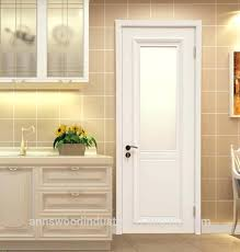 marvelous frosted glass interior doors white door uk