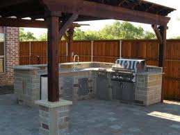 backyard barbecue design ideas bbq patio ideas patio design patio ideas best model